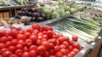 為何陸「菜比肉貴」?菜價波動藏2細節