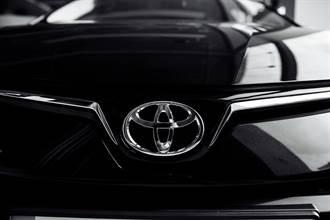 台灣Toyota宣布調整價格 驚見「神車」入列 網慘哀號:大漲價時代來了