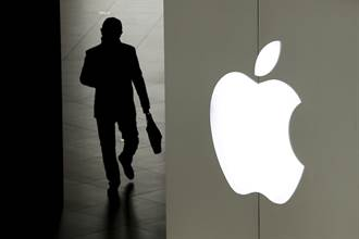 平價版iPhone 顧問機構:搭載5G功能明年亮相