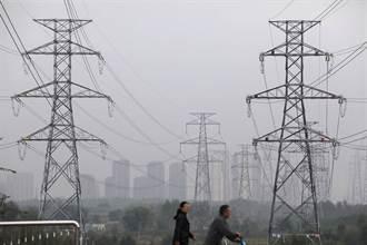 大陸貿易禁令引爆缺電荒 被迫向這強國投降?專家揭北京態度