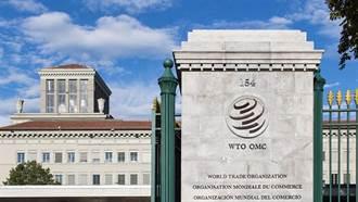 名家觀點》廖崢嶸:美國「偽多邊主義」與WTO宗旨相悖