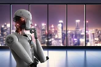 陸手術機器人產業崛起 市場需求逐年攀升