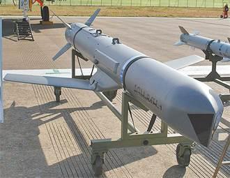 空軍470億採購F-16戰機各型飛彈 竟「不說明內容」