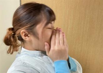 換季就感冒?醫解釋:春、秋易出現季節性過敏