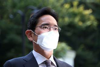 三星少主李在鎔非法注射麻醉藥案 被罰182萬
