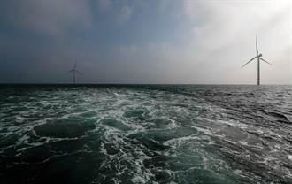 全球暖化荷蘭首當其衝 沿岸海平面恐上升2公尺
