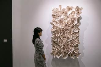 ART TAIPEI 2021 年輕藏家入場帶動NFT收藏版塊