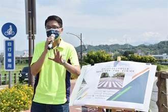 補選台中第2選區立委 大里議員李天生、林德宇指須具備即戰力
