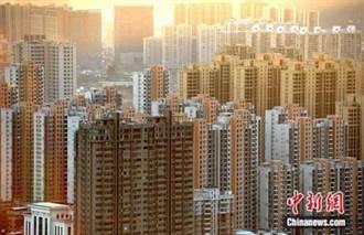 傳北京敦促許家印動用個人財產 償付恒大債務