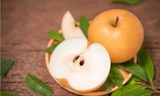 4種人容易因秋燥傷肺 這種水果養肺效果佳