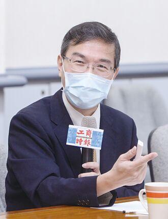 黃啟瑞(臺北大學金融系教授兼主秘):企業永續經營 已是國際趨勢