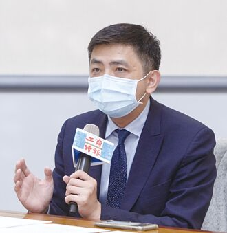 李學詩(永豐投顧總經理):資本市場ESG化 正快速發酵