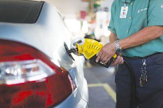 专家传真-油价上涨的影响 和过去不一样了