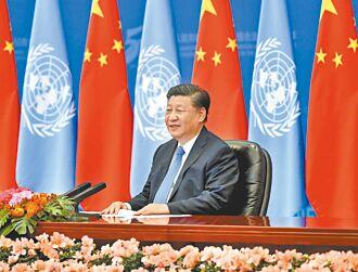 我國籲聯合國回應期待 接納台灣