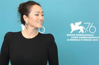 頭條揭密》仇視西方情緒高漲 陸明星藝人爆重返中國籍風潮