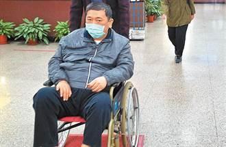 劉邦友滅門血案唯一活口 前議員鄧文昌遭控貪汙二審無罪