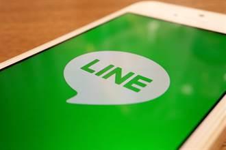 LINE電商平台插旗日本 明年春季正式上線