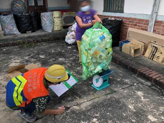 台南宣布加碼1000元補助資收個體戶 每月最高領6千