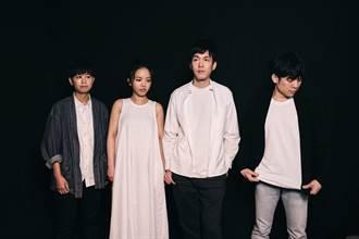 新寶島康樂隊宣布唱通宵 陳珊妮最愛深夜工作怕被煩