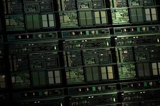 晶片缺貨有救了? 1數字曝交貨時間 這款晶片等最久