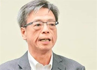 香港研究:接種這兩款疫苗 三個月後抗體大跌
