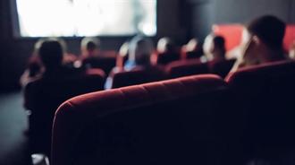 香港立法會通過電影檢查條例 危害國安禁止上映