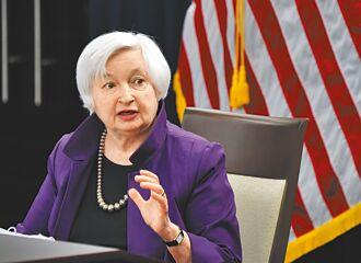 中美經貿對話 關切加徵關稅