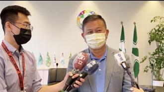 中二選區民進黨將推林靜儀或張家銨   中市黨部主委李天生回應了