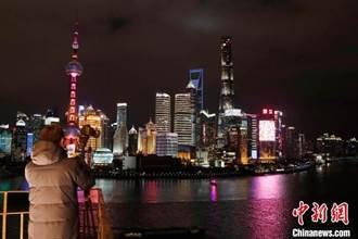 陸新建摩天大廈設限 人口300萬以上城市禁建500米高樓
