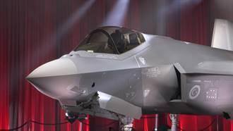美國和土耳其舉行「F-35爭端解決會議」