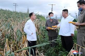 餓到2025 北韓持續糧荒 平壤官員奇葩要求惹怒民眾