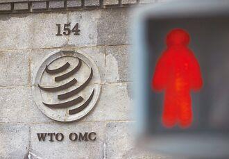 大陸禁台灣水果輸入 農委會向WTO提出「特定貿易關切」 國台辦:解決問題的鑰匙在兩岸之間