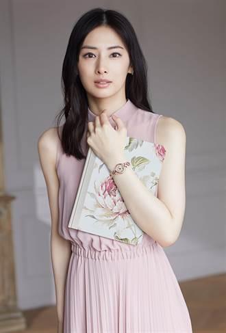 網友票選「平成十大美女演員」!新垣結衣竟然不是第一...